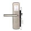RFIC Card Hotel Lock ES4810-BT